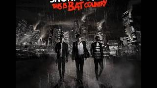 SHORT STACK: THIS IS BAT COUNTRY (trailer) NOVEMBER 12