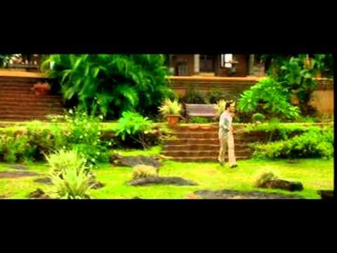 Bin Tere (Music Video) [Full Song] Woh Lamhe