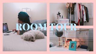 Apartment Room Tour