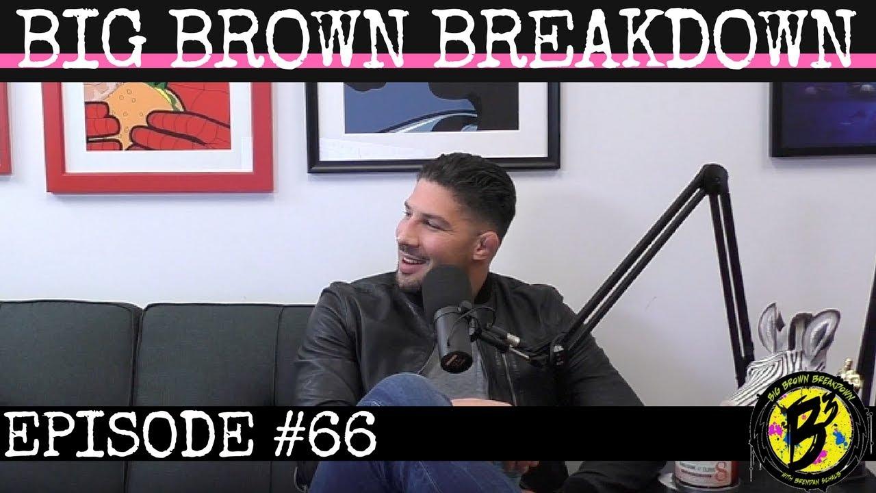 big-brown-breakdown-episode-66