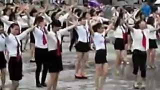 2012/6/7 再見青春!2012年畢業季 最強《最炫民族風 校園畢業版》 thumbnail