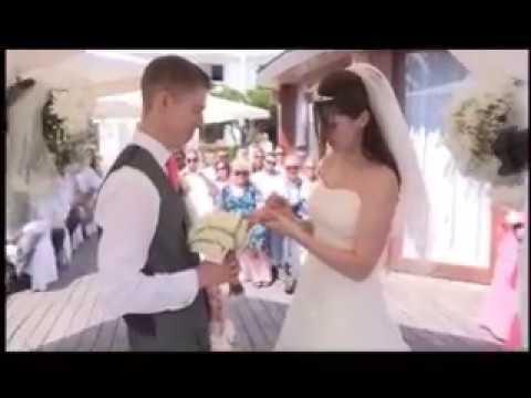 Almyra hotel paphos cyprus weddings