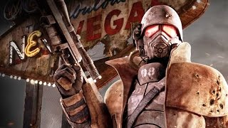 7 Things You Didnt Know About Fallout New Vegas