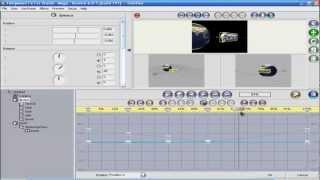 Інструкція користувача Hollywood FX for Studio. ч. 4