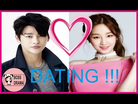 suzy bae dating rumor