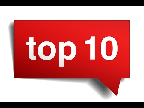 |TOP 10| - Homeowners Insurance Companies 2016 in US