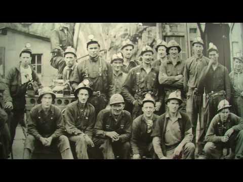 Gold Mine And Wine Tours: Thompson Okanagan, British Columbia