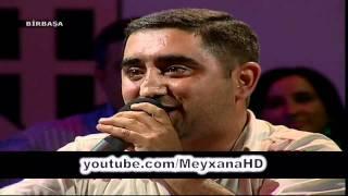 Aydin Xirdalanli & Mehman Ehmedli De Gelsin meyxana Klubu 2011 (HD 720p)