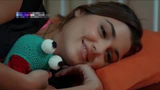 Pyaar Lafzon Mein Kahan Episode 44 | Khali Thi Yeh Zindagi..