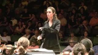 Schumann, Symphony No.3, Movement IV