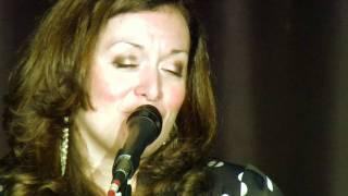 Lindsay May - Nashville