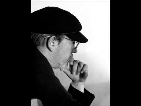 Canción de mar No 1 - Sílvio Rodriguez