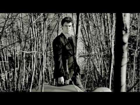 Christian-Pierre La Marca - Gounod: Ô ma belle rebelle