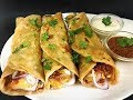 Download Video Chicken Paratha Roll Recipe Pakistani Style in Urdu || Breakfast Recipes MP4,  Mp3,  Flv, 3GP & WebM gratis