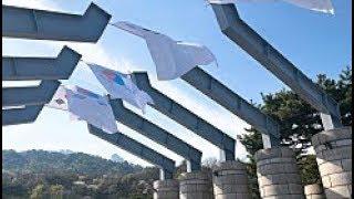북한산 자락 독립운동의 숨결 '강북문화관광투어'