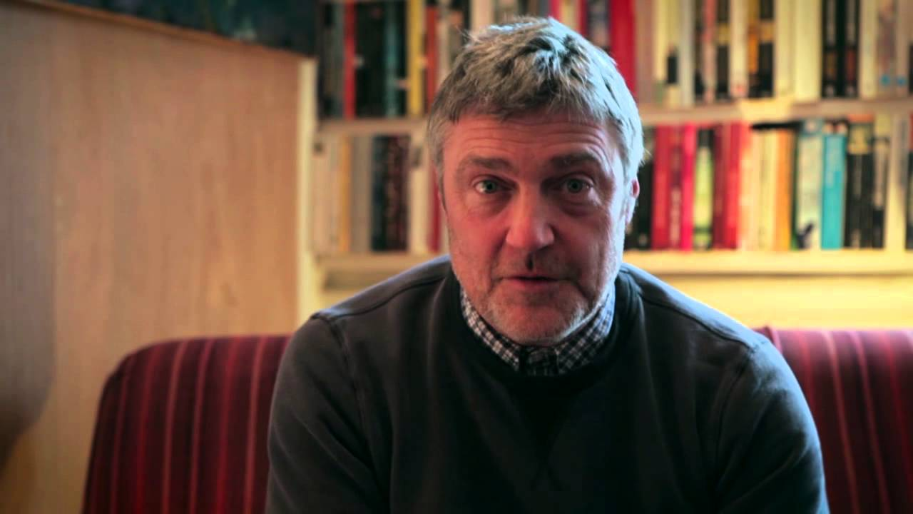 vincent regan gay