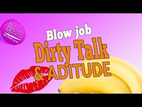 Blow Job Frenzy