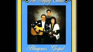 Bluegrass Gospel [2000] - The Singing Cookes