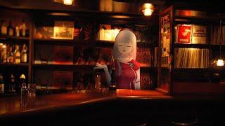 【六道冥】BARへるへる GW編【二周年記念作品あり】