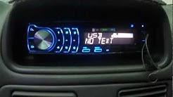 Car Audio Sample 1