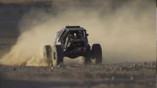 2013 Highlights: Griffin King Of The Hammers Presented By Nitto Tire