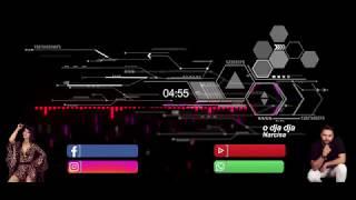 Narcisa - O Dja Dja [ sistem manele ] LIVE 2019