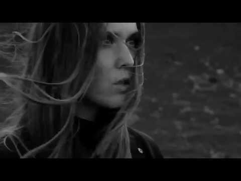 Jenny Hansen - Wanderer