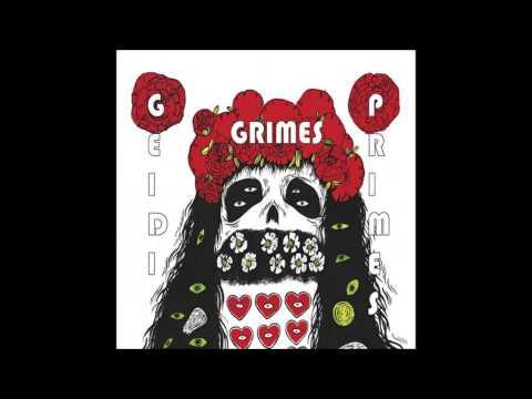 Grimes - Caladan