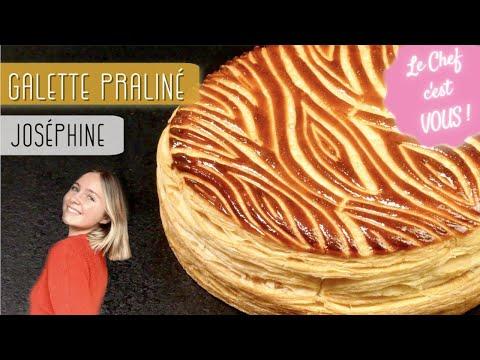 galette-de-fouuu-au-pralinÉ-😱-(bravo-josie-pour-ta-recette-!)