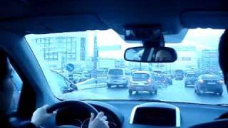 Крутая штука для автомамочек   курсы вождения(Женская школа вождения «АвтоЛеди», 0673737371 Киев, Николаев, Харьков, Днепропетровск Вождение, школа вождения,..., 2011-01-03T14:53:32.000Z)