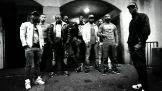 Booba   Bakel City Gang Clip + Paroles   YouTube