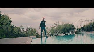 Смотреть клип Don Milli - Seul