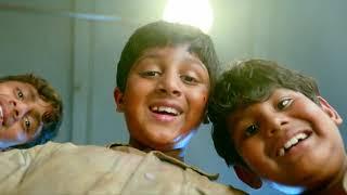 Vinaya Vidheya Rama | Tamil dubbed movie | Ram Charan latest movie