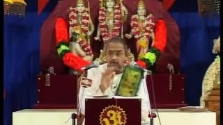 Guruvaani Chaganti Pravachanalu YouTube Channel Analytics