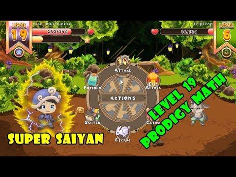 prodigy math game student login play free