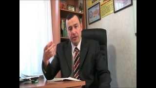 Семейный кодекс Украины ст.ст. 1 - 18 Семейное право(Это первая часть цикла передач Школы права адвоката Пурыгина по Семейному праву Украины, Семейный кодекс..., 2012-06-06T13:05:40.000Z)