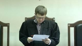 В Сочи недобросовестная застройщица получила тюремный срок. Новости Эфкате