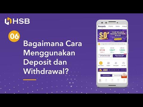 6.-bagaimana-cara-melakukan-deposit-dan-withdrawal?