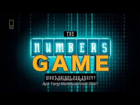 The Number Games Season 2 Episode 9 HD