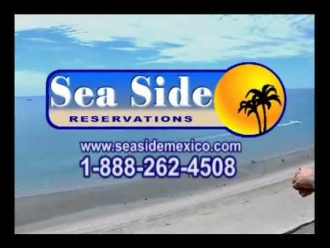 Sea Side Reservations