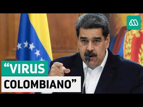 Primer Debate Presidencial 2019 en LSA (Lengua de Señas Argentina) from YouTube · Duration:  2 hours 8 minutes 41 seconds