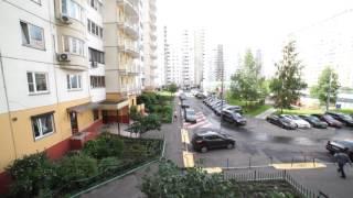 видео Аренда квартир  на улице Островитянова в Москве — снять квартиру