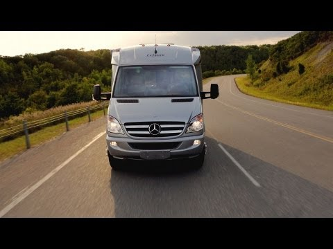 Holland Motor Homes | New and Pre-owned Motorhomes For Sale by