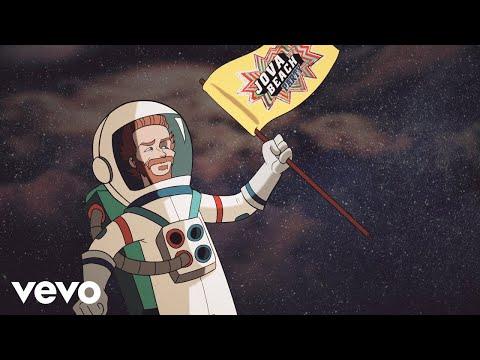 Jovanotti - Nuova Era (with Dardust) (Lyric Video) mp3