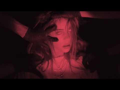 Bad Guy (Van Storck Bootleg) - Billie Eilish