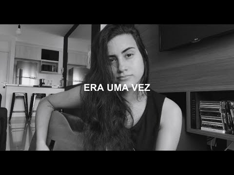 Era uma vez (Kell Smith) DAY cover