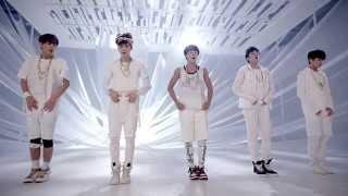Download BTS (방탄소년단) 'N.O' Official MV