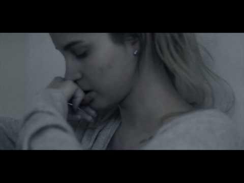 The Outsider - Del Miedo Al Dolor (Video Oficial)