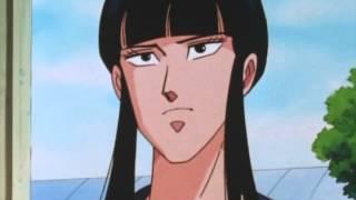 ハイスクールミステリー学園七不思議 Gakuen Nananfushigi episode 2 (1991)