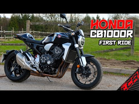 2019-honda-cb1000r-|-first-ride-review